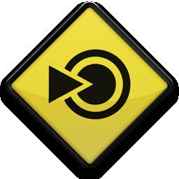 1466556677_102768-blinklist-logo